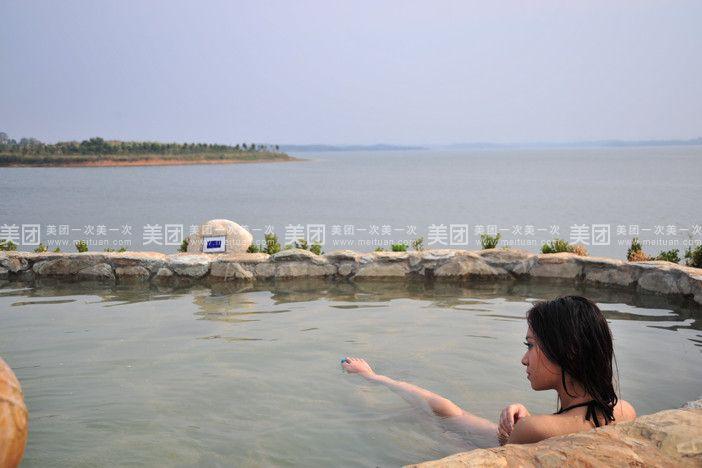 """黄金之乡之称的---咸宁市嘉鱼县,沿途欣赏三湖连江美丽的风景,感受着"""""""