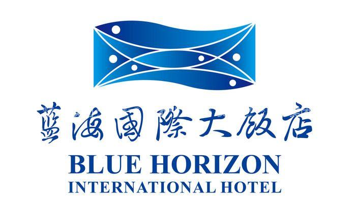 logo logo 标志 设计 图标 702_438