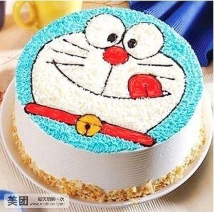 54厘米   喜羊羊蛋糕   汽车蛋糕   机器猫蛋糕   kitty蛋糕   小熊图片