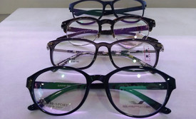 :长沙今日团购:【马王堆】汉华眼镜 仅售168元!价值426元的防辐射套餐,含全场188元以下镜架1次+明月1.553超防加膜树脂镜片1次,提供免费WiFi。