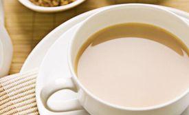 南京美团网:南京今日团购:【晶果吧鲜榨果汁吧】饮品6选1,新鲜健康,美味更多选择