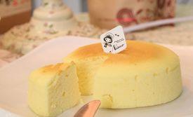 南京美团网:南京今日团购:【台湾妮娜甜蜜屋】5英寸起司2选1,欢乐齐分享