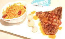 雨花西餐厅(义乌店)