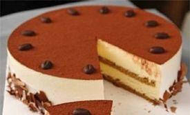 乐琪心语西饼房蛋糕,仅售68元!最高价值128元的蛋糕3选1,约6英寸,圆形。乐琪心语西饼房位于堡镇工农路213号(邮电局对面)。蛋糕师注重每一道环节精细操作,保证食品安全卫生。蛋糕当天自作保证新鲜口感。乐琪心语欢迎您团购惠顾,可升级。