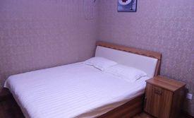 仅售62元!价值78元的大床房入住1晚,可连续入住。