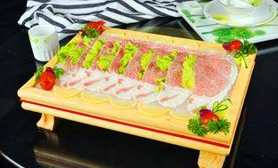 【贵池路美食街团购美食】-美团网合肥站几月美食节吗号几图片