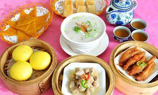 【伦教美食前期】-美团网顺德站团购美食乌图片