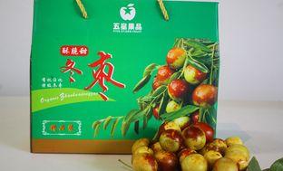 【蜀山区贵池路美食街团购】-美团网合肥站美食展广州图片
