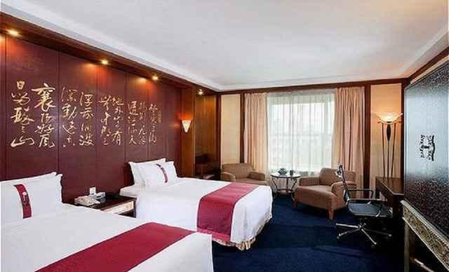【北京月亮河温泉度假酒店团购】月亮河温泉度假酒店