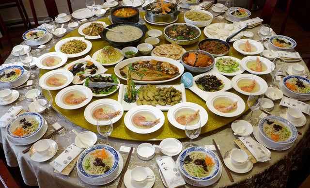 【南京莱山区美食美食】美食团购网_团购图片德东方福来烟台美食图片