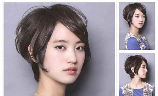 【邳州】指手画脚女人街时尚图片