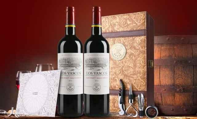 【拉菲红酒礼盒带酒具】拉菲红酒礼盒带酒具团购