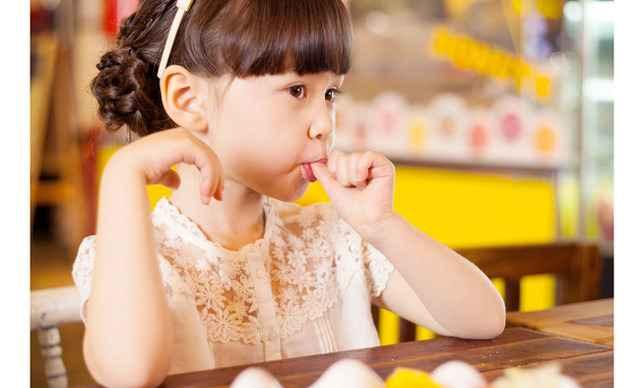 格林童趣中国儿童摄影十大品牌团购 美团网