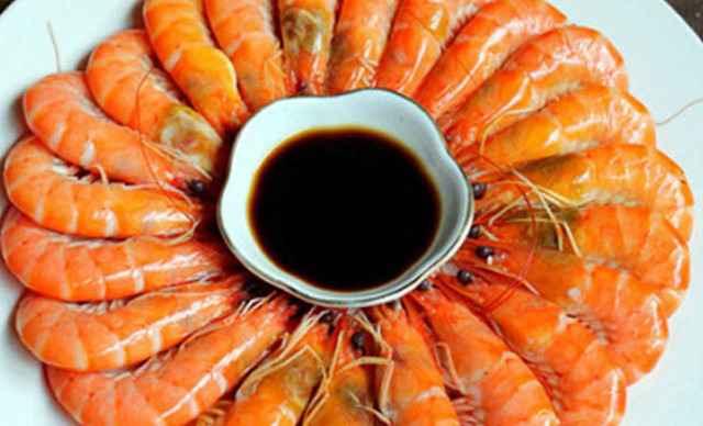 【苏州太仓市美食图片】_美团网回民美食东方团购凉菜图片