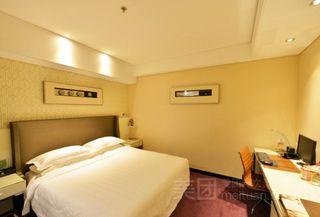 北京中央民族大学附近的舒适 三星酒店预订 团购 价格查询 美团酒店