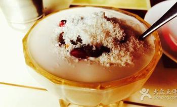 印度料理新德里餐厅-美团