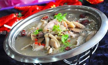 那拉提架子肉-美团