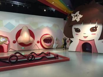 辽宁省科技馆-美团