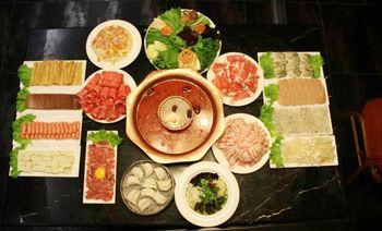 紫玉兰饭店-美团