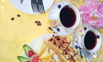 上岛咖啡(玉祥门店)-美团