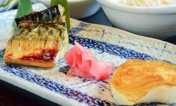 北京万达嘉华酒店和日式料理-美团