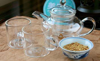 文德咖啡茶语-美团