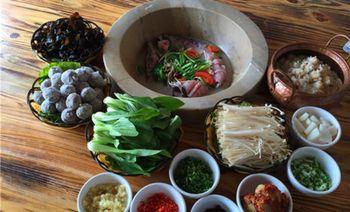 姜太公鱼馆-美团