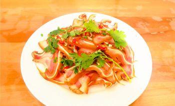 德兴菜馆-美团