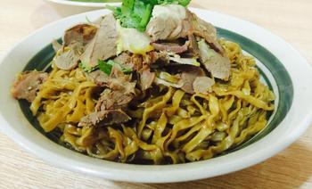 八一老五牛肉汤(红旗一路店)-美团
