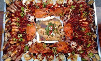 聚饺园-美团
