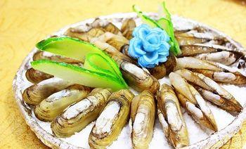 闽南食府-美团