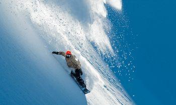 东北亚滑雪场-美团