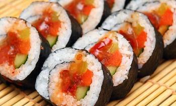 多米寿司·简餐-美团