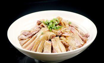 金广名厨-美团