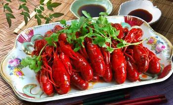 味柏台式北方料理-美团