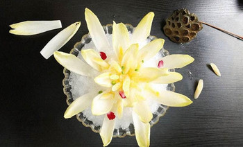 博味堂自然素食(博味堂净素餐厅)-美团