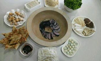 云南原生态石锅坊-美团