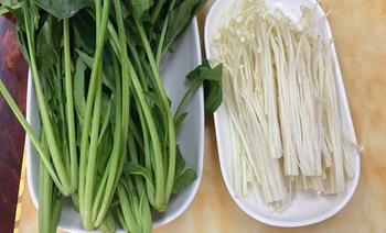 宜川食府-美团