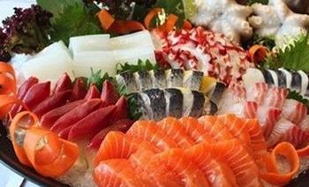 高木日本料理(静安店)-美团