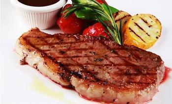 橄榄园意大利餐厅(橄榄园西餐厅)-美团