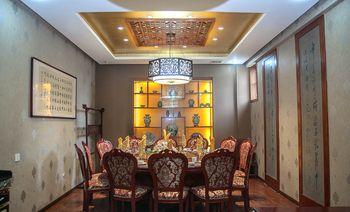 紫竹茶韵时尚餐厅-美团