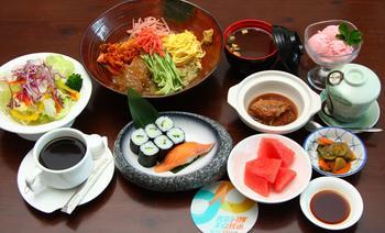 哇莎米日本料理(WaSaBi)-美团
