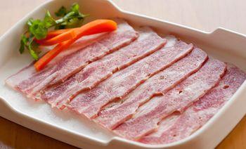 牛人自助纸上烤肉免费火锅(大柏树店)-美团