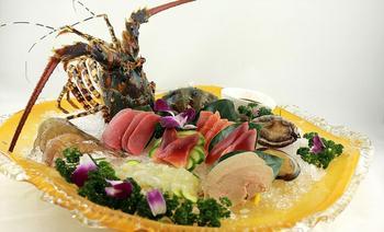台州海鲜楼-美团