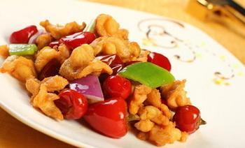 江山大厨驴肉蒸饺王-美团
