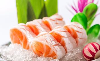 萬鱼藏创作日本料理(开福万达店)-美团