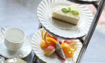 枫叶西餐厅-美团