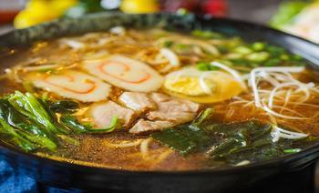 烧肉一番韩国料理(福永店)-美团