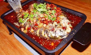 7号烧烤(赤尾村店)-美团