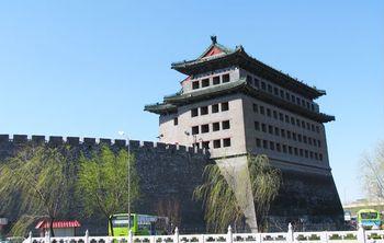 北京市古代钱币展览馆-美团